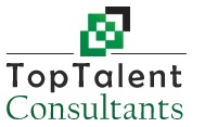 Top Talent Consultants